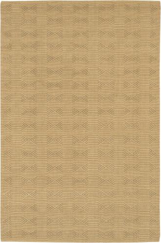 Chandra Art ART3551 7'9 x 10'6 Area Rugs modern-rugs