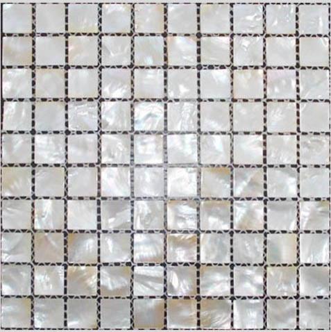 Butterfly seashell tile kitchen backsplash shell mosaic bathroom walls EST031 modern-mosaic-tile