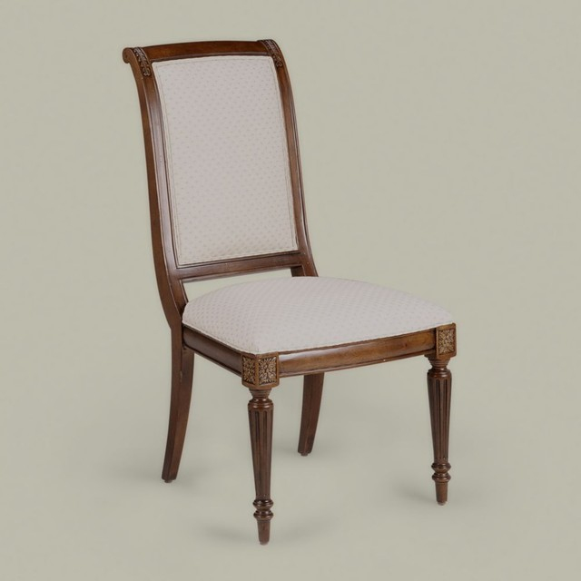 townhouse adison side chair traditional chairs