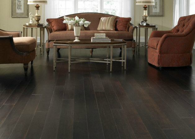 morning star kobra clic strand bamboo hardwood flooring