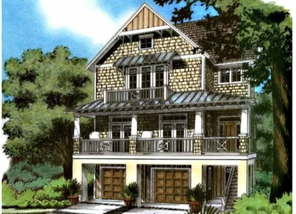 House Plan Hwepl70414 From By