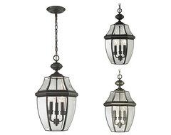 Ashford Pendant Lantern transitional-pendant-lighting