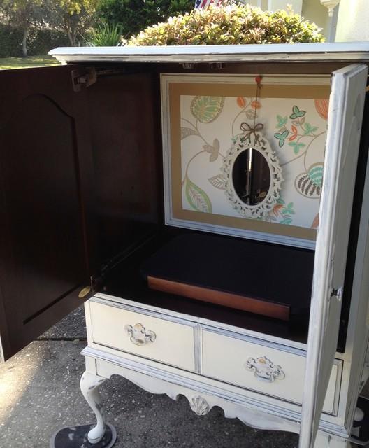 Brilliant Beach Style Furniture 528 x 640 · 87 kB · jpeg