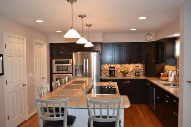 Simons transitional-kitchen