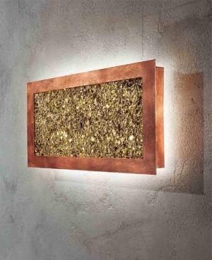 Groove R 55 wall sconce modern-wall-lighting