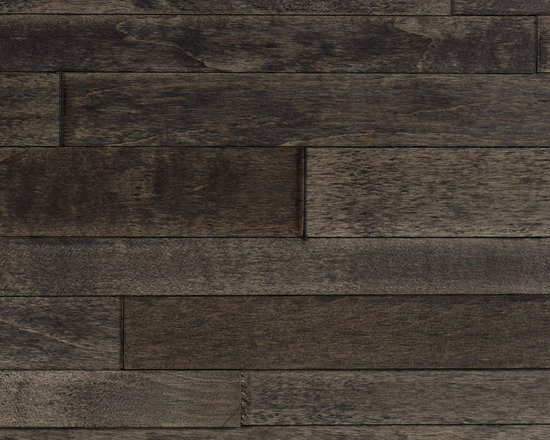 Davis Wood Planking - Wood Wall Cladding: add a warm, contemporary feel to your interior. Studio V129's cladding is eco-responsible, installs quickly, and made in a stunning range of hardwoods.