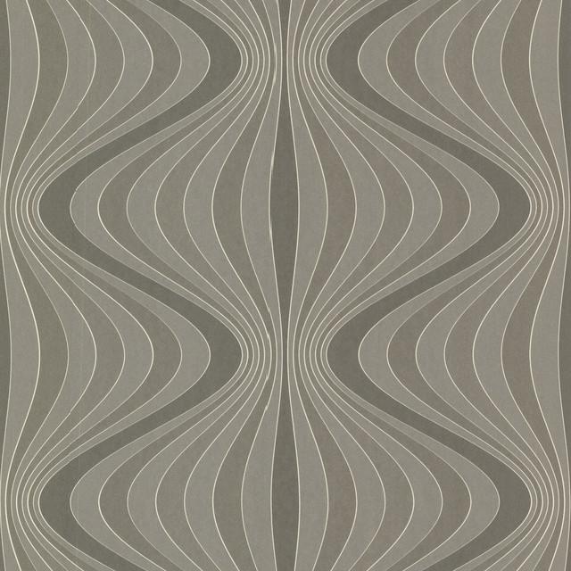 Modern wallpaper for walls texture for Contemporary textured wallpaper