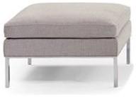 905 Ottoman | Artifort modern-footstools-and-ottomans