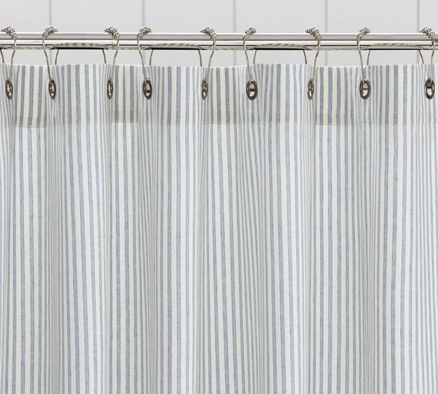 Curtains For Windows With Blinds Grey Silk Shower Curtain