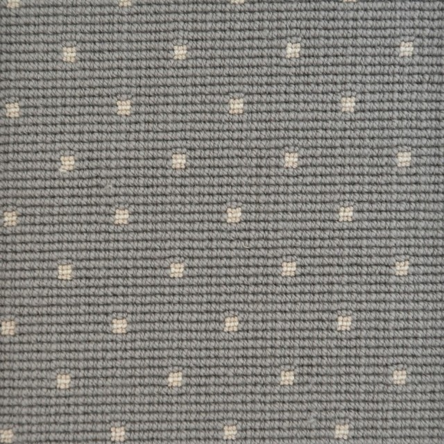 Style Name Murphy Platinum Contemporary Carpet
