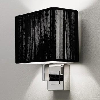 AXO Light | Soft Floor Lamp (Apple Green) modern-wall-sconces