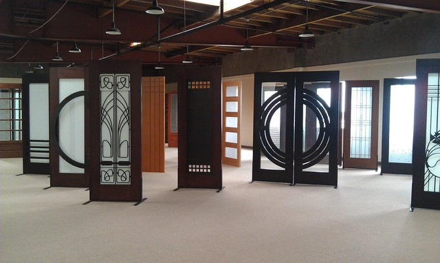 aaw doors los angeles aaw showroom contemporary front doors los angeles & aaw doors los angeles - 28 images - aaw wood exterior doors windows ...