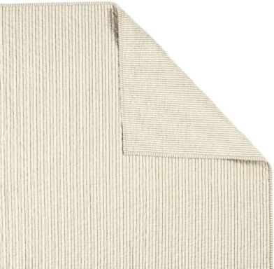 Hayden Stripe Quilt traditional-quilts