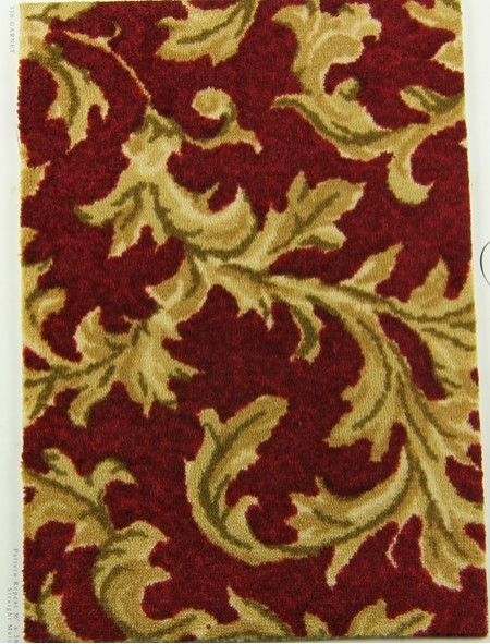 commercial carpets for export Plantation modern-rugs