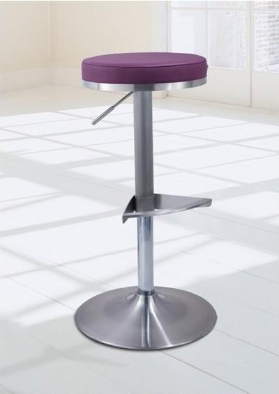 Richezza Modern Barstool modern-bar-stools-and-counter-stools