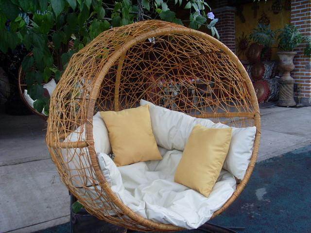 Hammock Chair ...