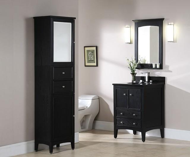 Luxury Bathroom Vanities contemporary-bathroom-vanities-and-sink-consoles