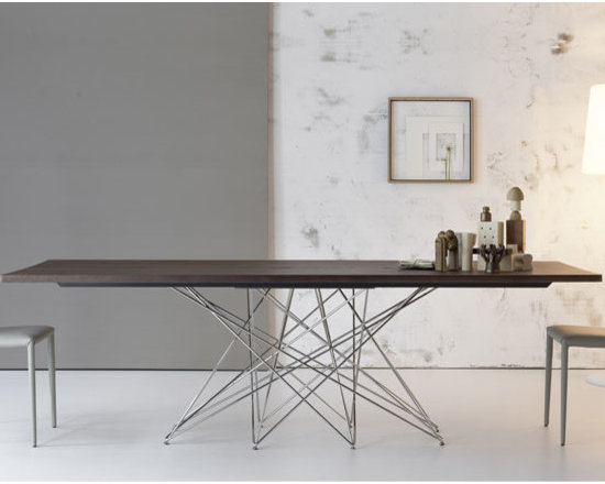 Octa Dining Table -