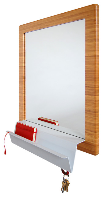 MirrorSquared modern-mirrors