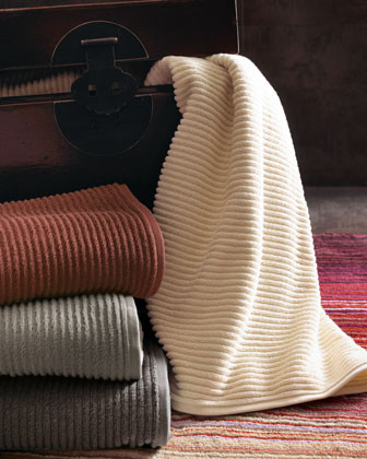 Urbane Face Cloth traditional-towels