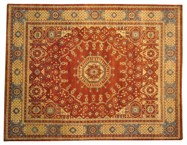 Pictures Of Egyptian Rugs 21