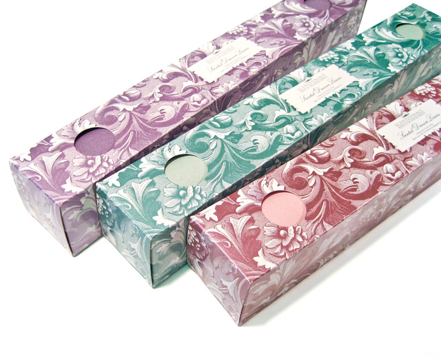 Scented Drawer Liners Contemporary Drawer Shelf