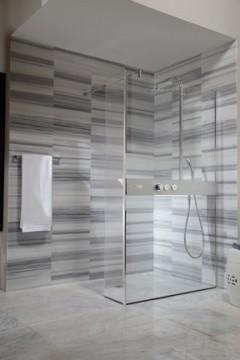 Contemporary Showers contemporary-showers