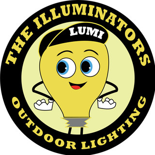 The Illuminators Outdoor Lighting Landscape Contractors St ...