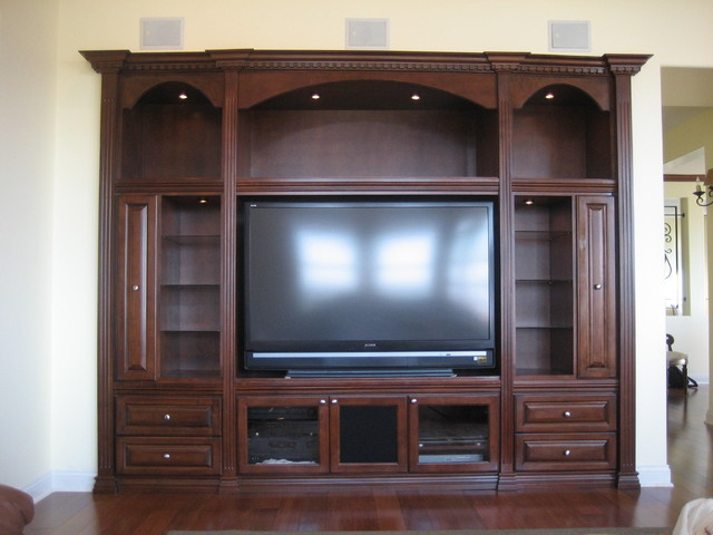 Wall Entertainment Units Home Design Online