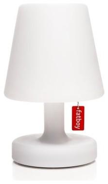 Fatboy Edison the Petit Lamp modern-lighting