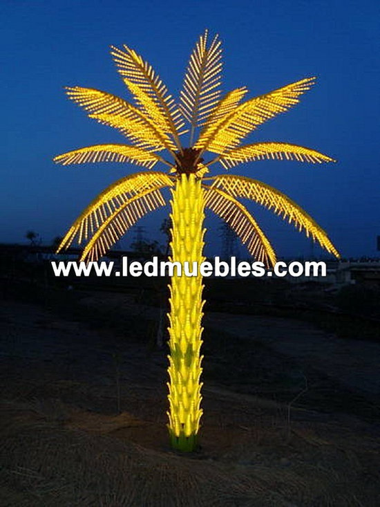 Outdoor Led Mushrooms Tree - WeiMing Electronic Co., Ltd se especializa en el desarrollo de la fabricación y la comercialización de LED Disco Dance Floor, iluminación LED bola impermeable, disco Led muebles, llevó la barra, silla llevada, cubo de LED, LED de mesa, sofá del LED, Banqueta Taburete, cubo de hielo del LED, Lounge Muebles Led, Led Tiesto, Led árbol de navidad día Etc