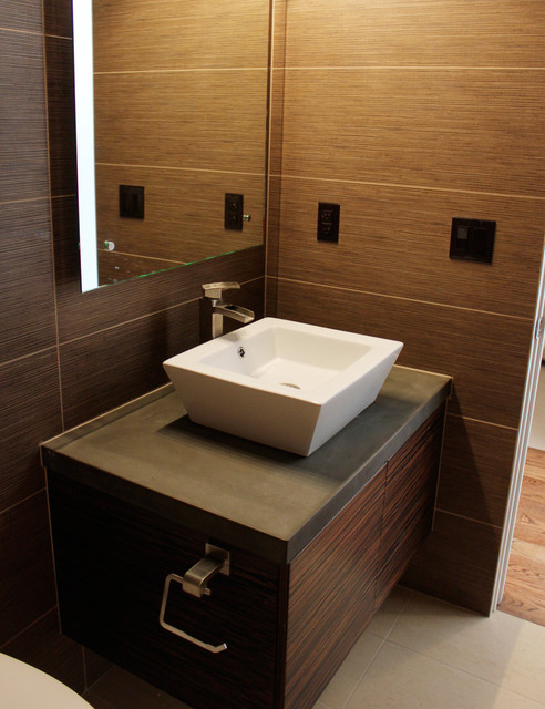 vanity unit with bowl sink. Vanity With Vessel Sink Modern Bathroom Units And Cabinets Sinkscontemporary Vanities Sinks