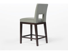 Velin Counter Stool contemporary bar stools and counter stools