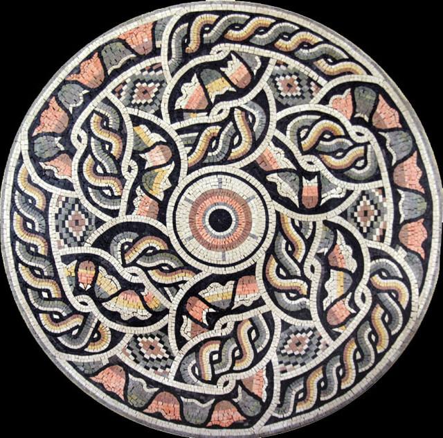 http://st.houzz.com/simgs/d021907f00eaceeb_4-5679/mediterranean-floor-tiles.jpg