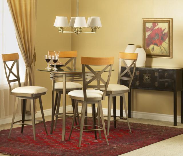 Current kitchen bar stools traditional bar stools and - Traditional kitchen bar stools ...