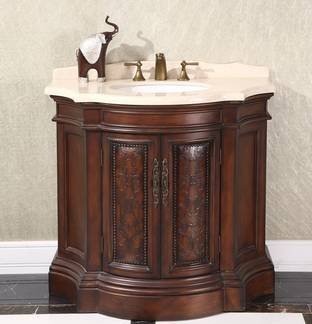 Bathroom Vanities Vintage Style bathroom vanities vintage style - home design jobs