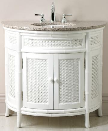 Brilliant 48quot Modern Bathroom Vanity Modernbathroomvanitiesandsinkconsoles