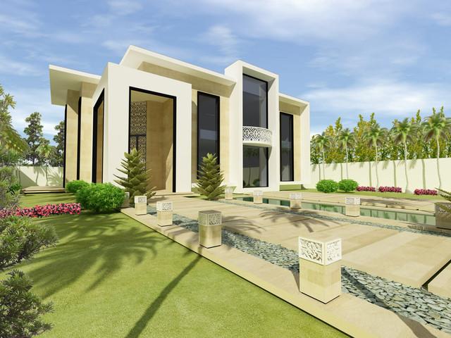 Dubai houzz homeplans joy studio design gallery best for Aronson associates