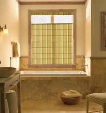 http://www.blindsgalore.com/WindowProduct.asp?id=305146 traditional roman blinds