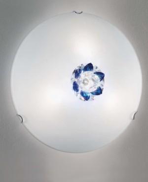 Lothus ceiling lamp small modern-flush-mount-ceiling-lighting