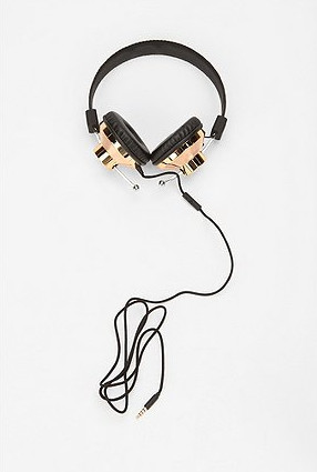 Eskuche 33i Headphones contemporary home electronics
