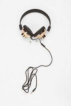 Eskuche 33i Headphones contemporary-home-electronics