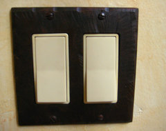 Products traditional-switch-plates-and-outlet-covers