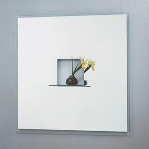 Tonelli Essenza Mirror modern-mirrors