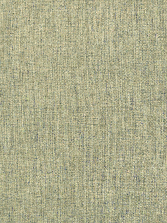 Texture Resource Volume 4 - Flat Shots - Flanders wallpaper in Jade (T14161) from Thibaut's Texture Resource Volume 4 Collection