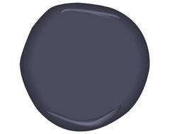 Approaching Storm CSP-535 Paint paint