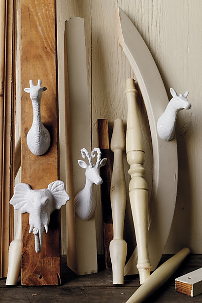 View From Here Hook eclectic-wall-hooks