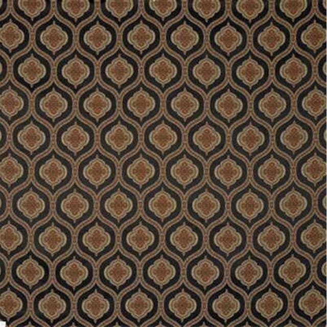 Recycled Fabrics contemporary-fabric