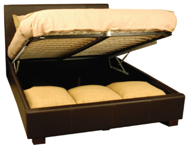 Incredible Queen Bed with Storage 624 x 494 · 56 kB · jpeg