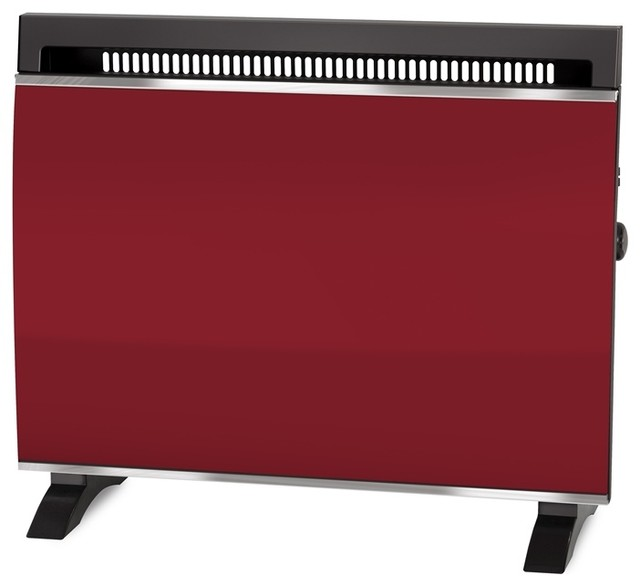 Arlec 1500W Wall Mountable Panel Heater